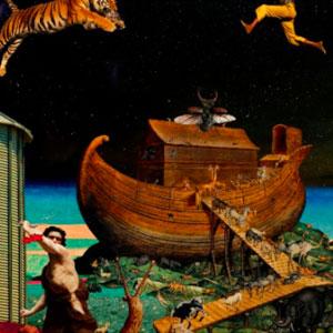 Cicle de conferències 'Derives de la Mediterrània. Art, literatura i cultura del Mare Nostrum