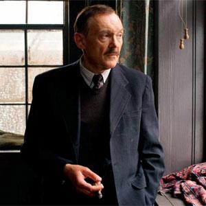 Pel·lícula 'Stefan Zweig. Adiós a Europa' de Maria Schrader