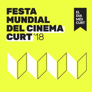 Festa Mundial del Cinema Curt