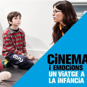 Cinema i emocions