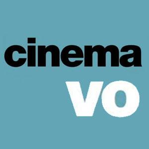Cicle Cinema VO