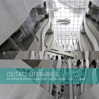 Ciutats Literàries