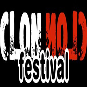 Clon Festival,