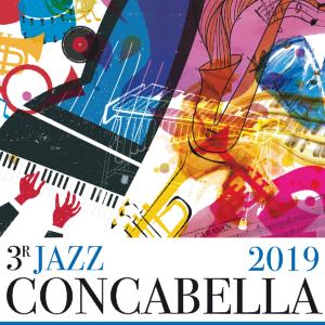 III JazzConcabella