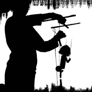 titelles, concert per a cordes, cia Fomento de Luna
