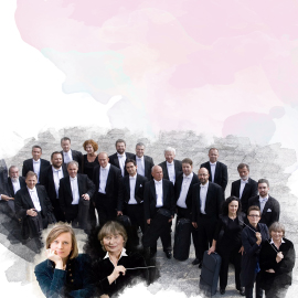 Imatge de Amadeus Chamber Orchestra of Polish Radio