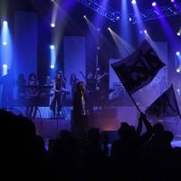 Concert Balaguer Music