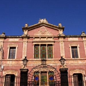 Escola Municipal de Música de Torredembarra