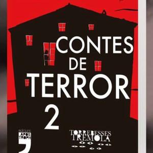 Contes de terror 2