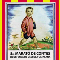 Marató de contes