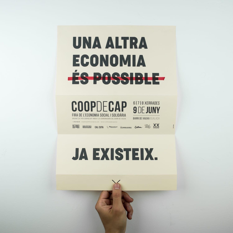 CoopDeCap