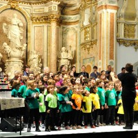 Cervera, , concert, música, en viu, en directe, Concert de Nadal, desembre, 2016, Surtdecasa Ponent