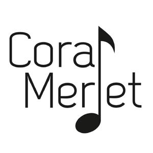 Coral Merlet