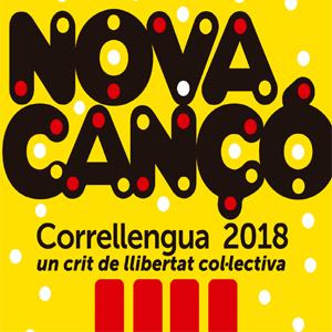 Correllengua 2018