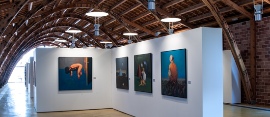 Museu Bassat
