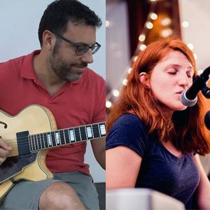 Covertons, Josep Solé, Cristina Comaposada,