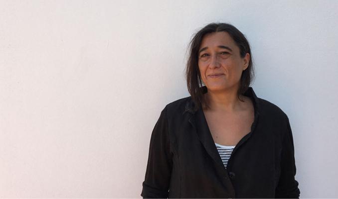 Cristina Llorens