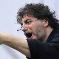 Espectacle, música, Auditori Municipal Enric Granados, Lleida, Surtdecasa Ponent, 2016