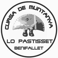 Cursa del Pastisset - Benifallet
