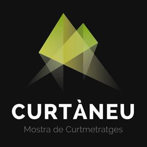 CurtÀneu