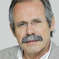 Antoni Dalmau