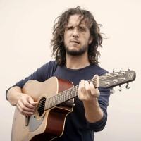 Cafeteria Slàvia, concert, música, Damià Olivella, Actuació, Març, 2017, Surtdecasa Ponent