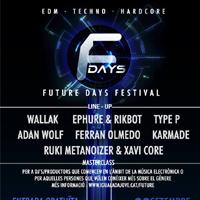 Future Days Festival