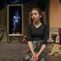 De Billy a Billie, Teatre, Escorxador, Lleida, octubre, 2016, Surtdecasa Ponent
