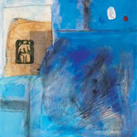 Exposició 'Deesses de la Mediterrània' - Assumpta Arasa Altimira