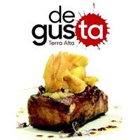 DegusTA Terra Alta - 2016