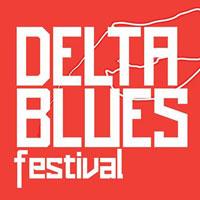 Delta Blues Festival - Amposta 2016