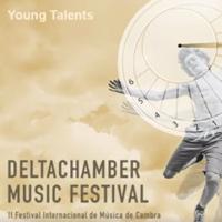 DeltaChamber Music Festival - Amposta 2017