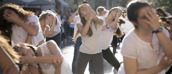 Big Dance - Deltebre Dansa