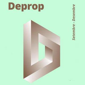 Deprop, cicle de teatre, el Morell, 2018