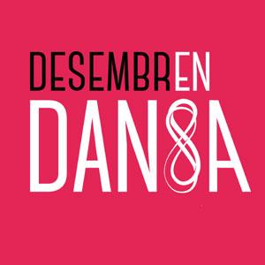 3a edició del cicle Desembre en Dansa, 2018