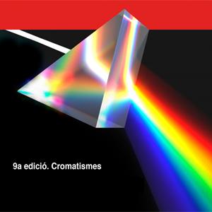 9a edició, Cromastismes