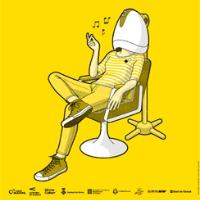 Dia de la música a Girona