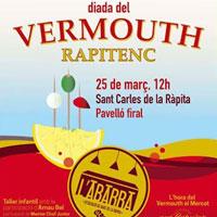 2a Diada del Vermouth Rapitenc - La Ràpita 2017