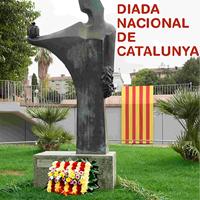 Diada Nacional Esparreguera