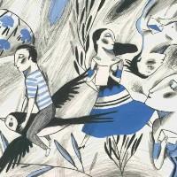 dibuix Ignasi Blanch
