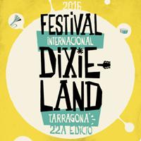 22è Festival Internacional Dixieland de Tarragona