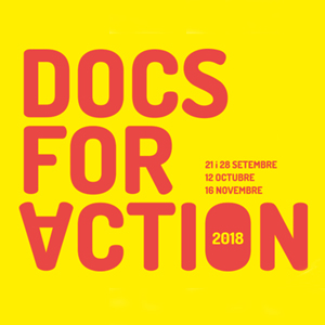 Docs for action