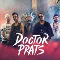 Doctor Prats, concert, música, maig, 2017, Surtdecasa Ponent, Lleida, Segrià