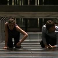 Coreògrafs: Duato/Kylián/Forsythe