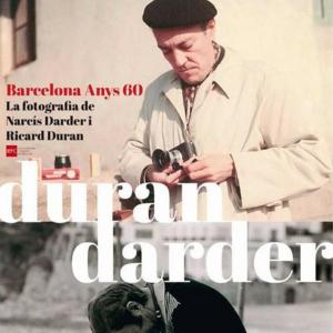 Barcelona anys 60