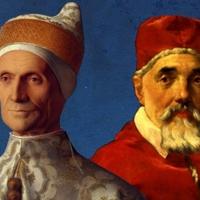 Dux vs Papam