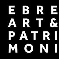 Exposició 'Ebre, Art &Patrimoni' - Museu Terres de l'Ebre 2016