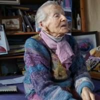 Edith Shaar