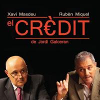 El Crèdit - Grup de Teatre Moixera