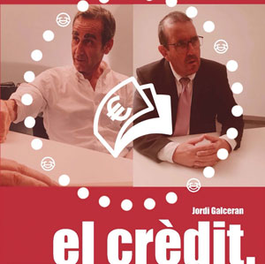 Teatre 'El Crèdit' - Grup de teatre Cardona